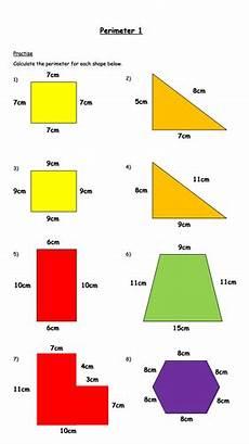 measuring perimeter worksheets grade 4 1812 calculating perimeter worksheet year 6 teaching resources