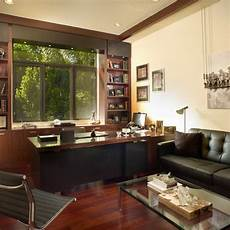 Home Office Decor Ideas For Him by Home Office For Design Ideas Pictures Remodel And