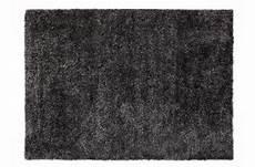 Teppiche Barbara Becker - barbara becker teppiche b b home teppiche