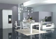 sala da pranzo tavolo moderno bianco messico mobile per sala da pranzo