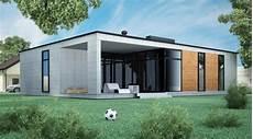 Containerhaus Kaufen Lissyhaus Garage Und Neubau