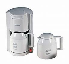 kaffeemaschine weiß mit thermoskanne krups kaffeemaschinen mit thermoskanne severin ka 9208