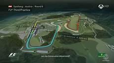 motor formula 1 f1 grand prix austria spielberg
