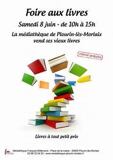 place gratuite foire de m 233 diath 232 que fran 231 ois mitterrand foire aux livres