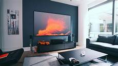 living and the greatest tv living room setup