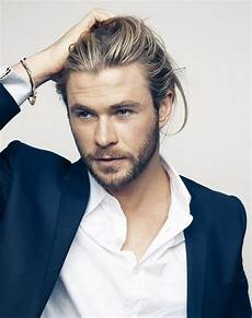 hottest haircuts for guys top 10 hottest haircut hairstyle trends for men in the world