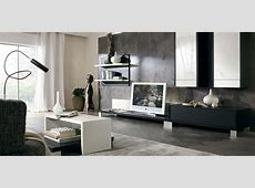 Now! no.12   New Stylish Furniture by Hülsta   DigsDigs