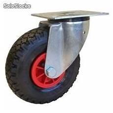 roue gonflable plus de 16 r 233 f 233 rences solostocks