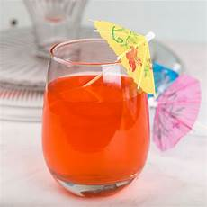 top 10 grenadine drinks and cocktail with recipes