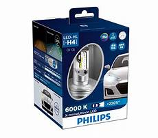philips led retrofit h4 road prius headlights upgrade new philips h4 leds