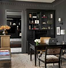 home office furniture gold coast gold coast luxury condo with images interior home design