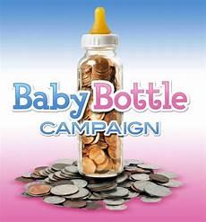 Chagne Bottle Clipart an impact wesleyan church