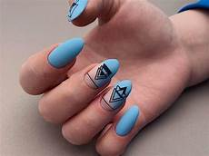 25 ways to update your homecoming nails naildesignsjournal