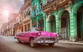 The Best Cruises In Caribbean