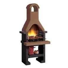 palazzetti in giardino barbecue carbone palazzetti in giardino pantelleria prezzi