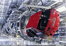 Audi Werk Neckarsulm - lean award for audi s neckarsulm plant audiworld