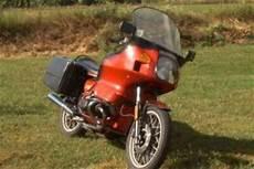 Motocicle Moto Bmw 1936 1990