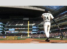 mlb the show 20 pc