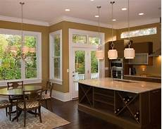 benjamin gold home design ideas pictures remodel and decor