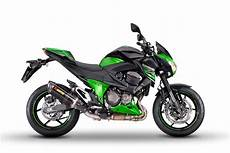 new colours for 2015 kawasaki motorcycles motoroids