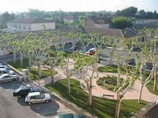 Le Le Pontet Centre D Avignon Le Pontet Afpa