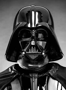 Wars Darth Vader Malvorlagen Pin By Ramon On Darth Vader Wars Villains