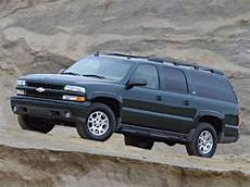 where to buy car manuals 2006 chevrolet suburban 1500 electronic toll collection 2006 chevrolet suburban 2500 models trims information and details autobytel com