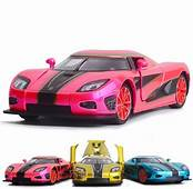 Popular Mobile Toy Cars Buy Cheap Lots