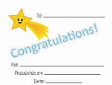 worksheets kindergarten 18335 58 best award certificates images classroom ideas classroom organization classroom setup