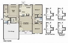 c foster housing floor plans rausch coleman homes our homes rausch coleman homes
