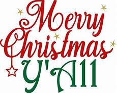 text stencil merry christmas y all dxf file free download vector graphic art merry