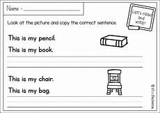 writing sentences about pictures worksheets 22109 free sentence writing writing sentences worksheets sentence writing grade worksheets