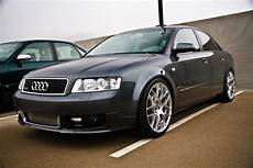 audi a4 b6 felgen best rims for 03 a4 audiworld forums