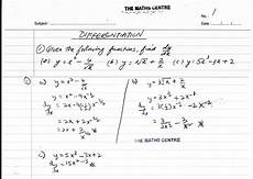 probability worksheet igcse 5803 differentiation igcse year 11 revision questions the maths centre