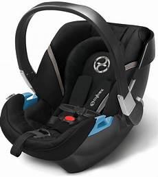 cybex aton 2 cybex aton 2 infant car seat black