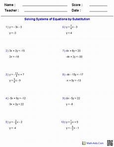 15 best images of solving and graphing inequalities worksheets graphing inequality worksheets