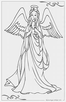 Engel Malvorlagen Zum Ausdrucken Engel Bilder Zum Ausdrucken