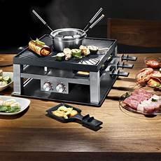 solis combi grill 3 in 1 design raclette tischgrill