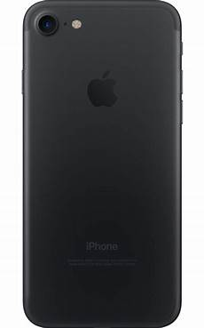 iphone 7 reconditionné orange i phone 7