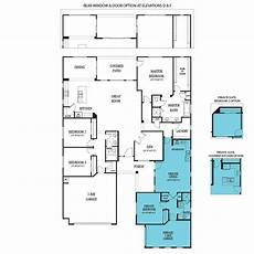 multigenerational house plans floor plan for multi generational living in one house