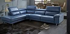 sofa in l form dfs corner sofa l form leather corner sofa living room
