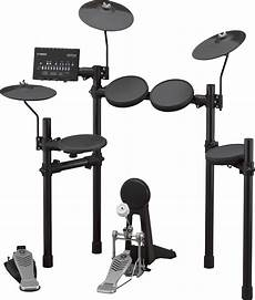 yamaha e drums yamaha dtx 452 electronic drums just drums