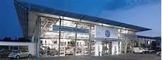 Vw Autohaus Wolfsburg - autohaus wolfsburg gruppe germany s vw retailer