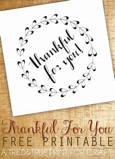 Thanksgiving Note Card For Teachers Template by Free Thanksgiving Printables Thank You Printable Gift