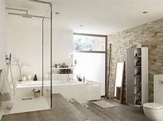 salle de bain design italien 224 l italienne les 10 questions 224 se poser avant l