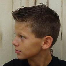 Cool Hairstyles For Boys 2015 Jpg