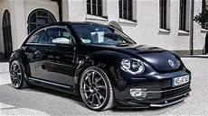 2012 Abt Sportsline Volkswagen Beetle On 20 Quot 2 0