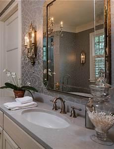 decorative bathroom ideas 25 beautiful warm bathroom design ideas decoration