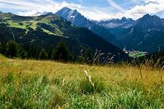 best hiking vacations travel channel