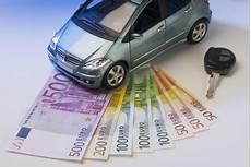 autofinanzierung mit schlussrate pkw kredit als g 252 nstige finanzierung
